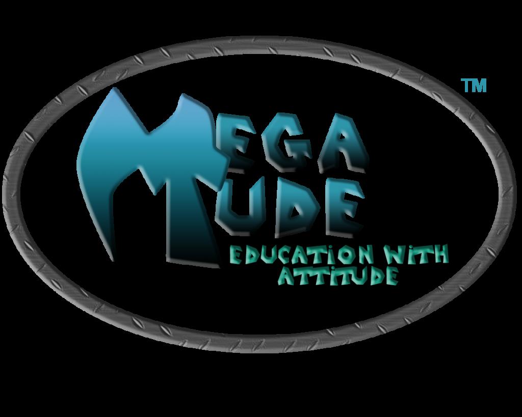 Megatude 1